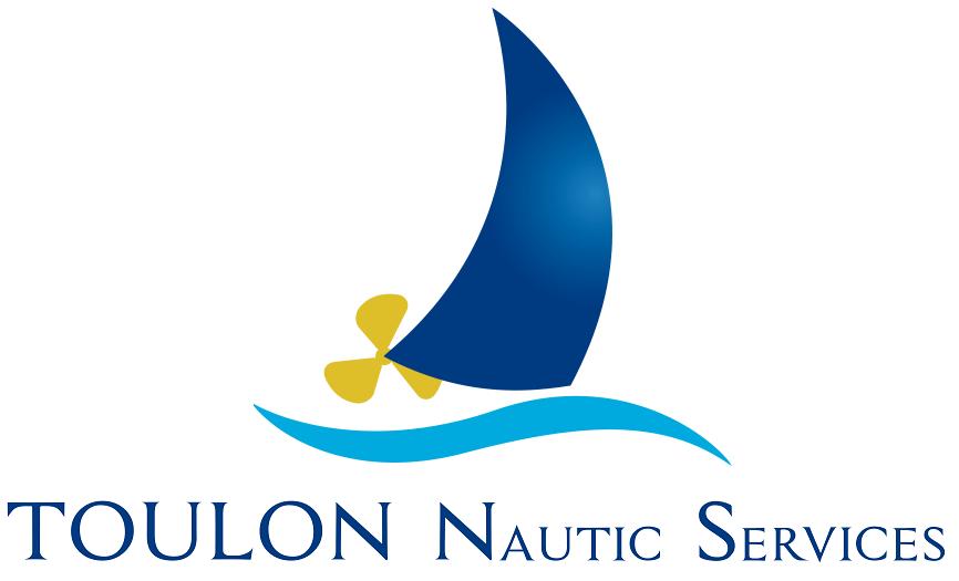 Services et équipements nautiques | Accastillage Diffusion - Toulon Nautic services