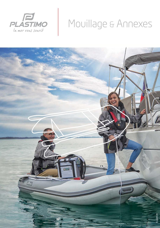 produits annexe pour bateau du magasin nautique